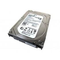 4TB Festplatte  SATA 64MB SEGATE ST4000DM000
