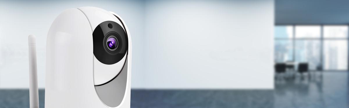 Netzwerk Videorecorder für Videoüberwachung